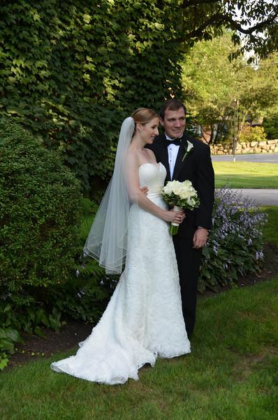 Wedding 288.JPG