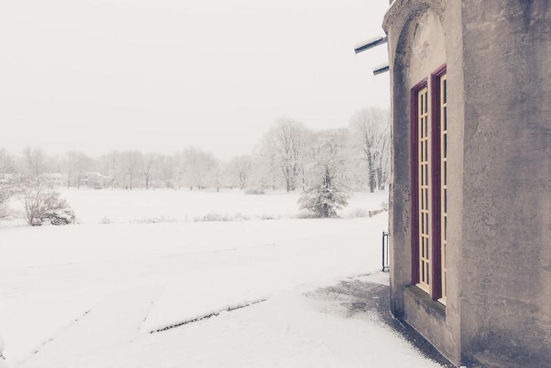 ManeyDigital_Winter Squall-49.jpg