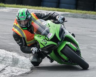Summit Point Motorcycle XciteMent 2017
