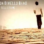 JonDivello.jpg
