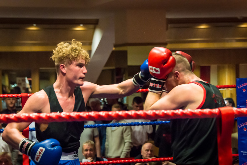 -Boxing Event March 5 2016Boxing Event March 5 2016-23661366.jpg