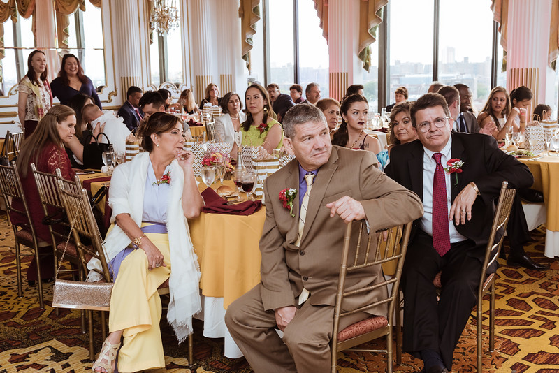Wedding Full gallery M&J-468.jpg