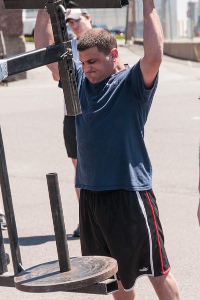 Strongman Saturday 5-12-2012_ERF4730.jpg