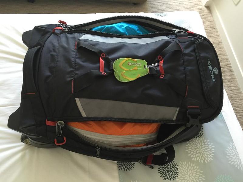 packing for travel tips-43.jpg