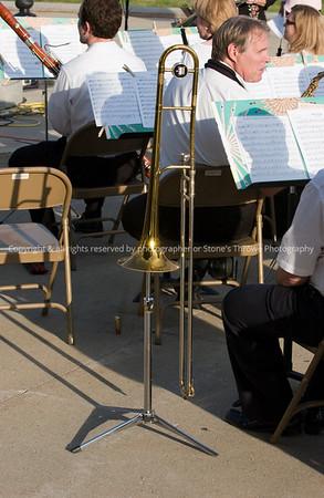 015-trombone-dsm-12jul09-4284