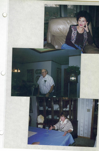 M&D middle years 017.jpg