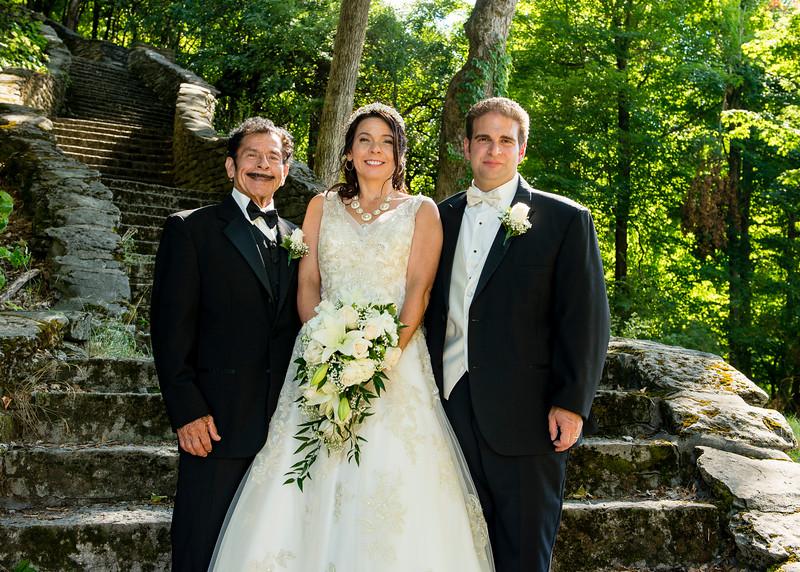 Guarino-Wedding-0360.jpg