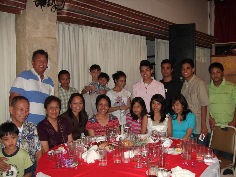 0708_Cebu2008_725