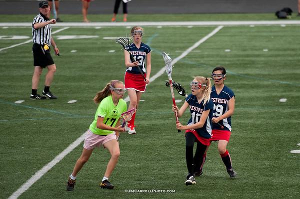 5-19-12_Lacrosse