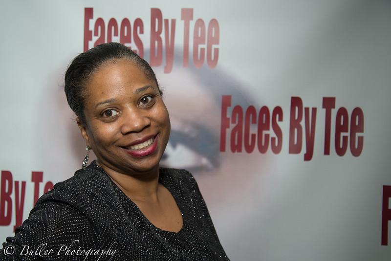 FacesByTees-4326.jpg