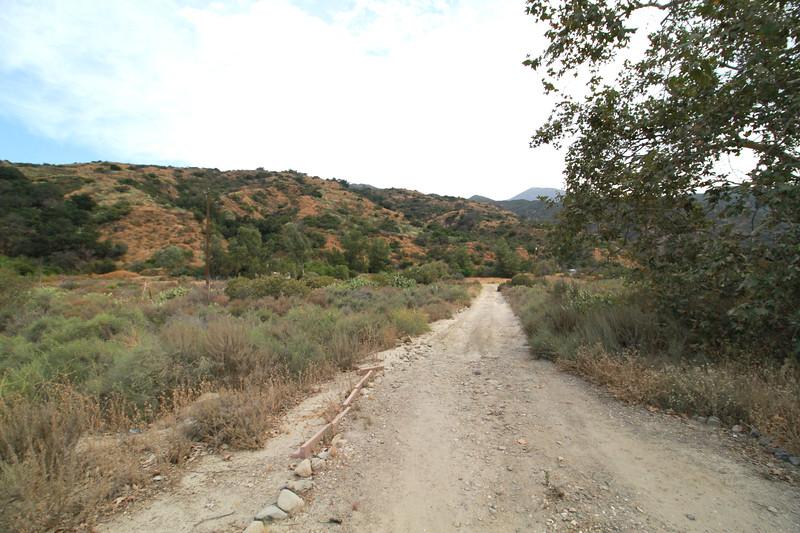 32633-Trabuco-Canyon-Rd-Mitchell-East-Trabuco-Canyon_23.JPG