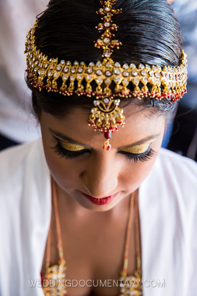 Sharanya_Munjal_Wedding-44.jpg