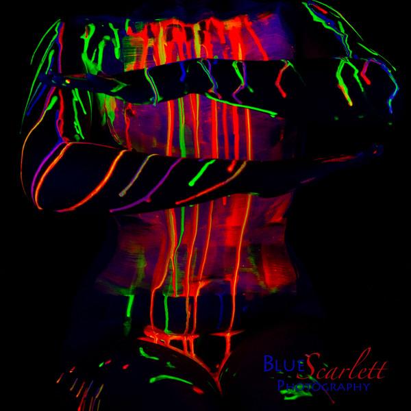 Online_BS3_black_light-076.jpg