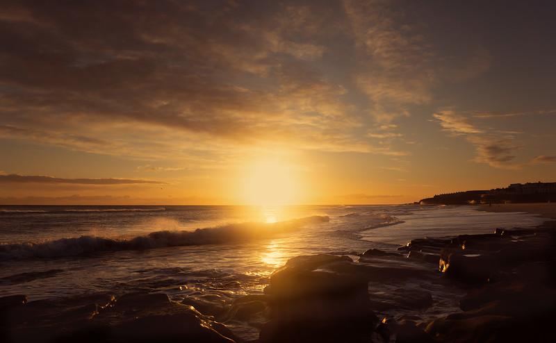 Sunrise and Sunset (39).jpg