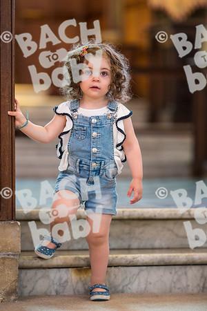 Bach to Baby 2017_Helen Cooper_Southfields_2017-07-18-39.jpg