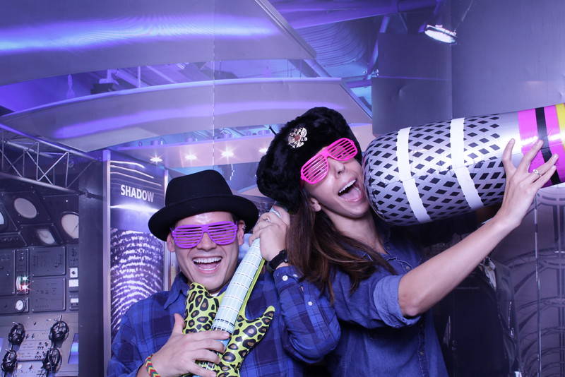 Guest House Events Photo Booth Originals - Educator Night Out SpyMuseum (135).jpg