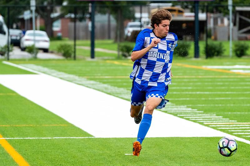 TCS-Varsity-Soccer-2019-0895.jpg