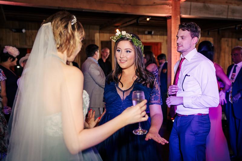 929-CK-Photo-Fors-Cornish-wedding.jpg
