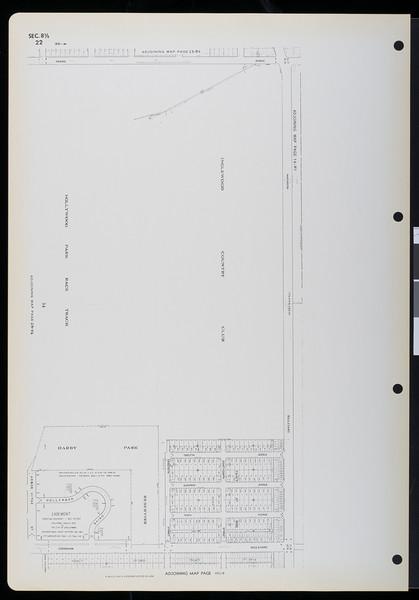 rbm-a-Platt-1958~510-0.jpg