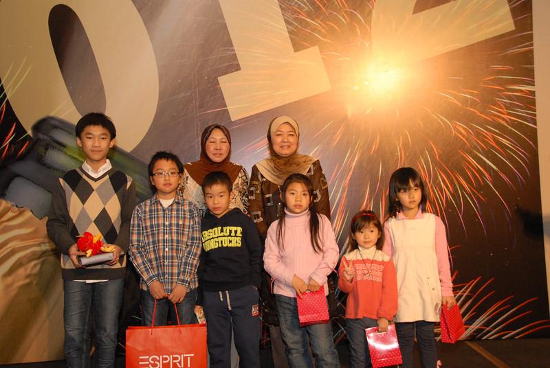 [20120107] MAYCHAM China 2012 Annual Dinner (53).JPG