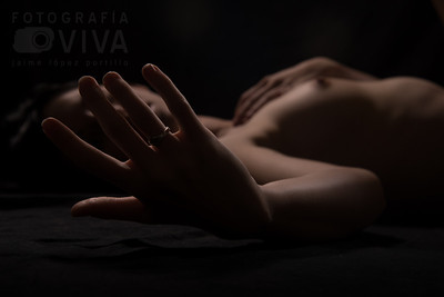 Desnudo - nude & seminude
