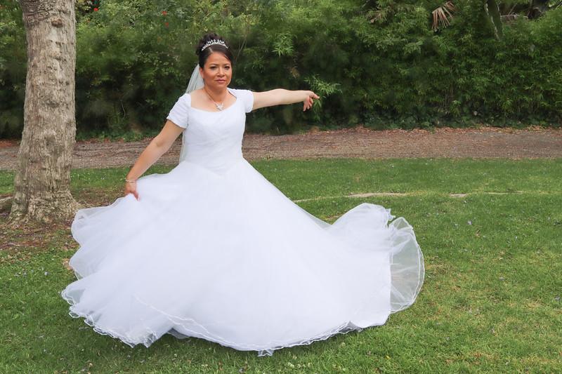 A&F_wedding-351.jpg