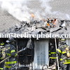 LFD house fire Flamingo Rd 152