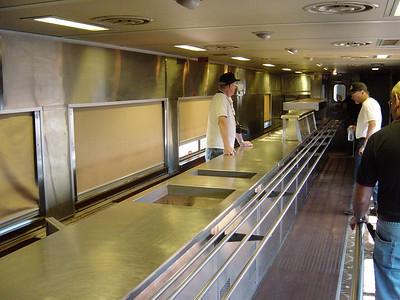 Gateway Rail Services