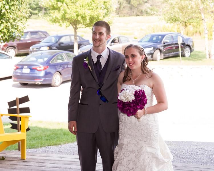 Tasha and Brandon Wedding-232.jpg
