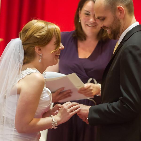 UPW_HEGEDUS-WEDDING_20150530-398.jpg