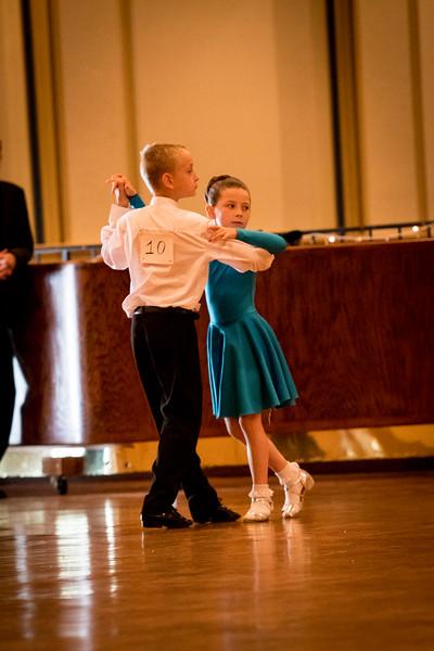 RVA_dance_challenge_JOP-6721.JPG