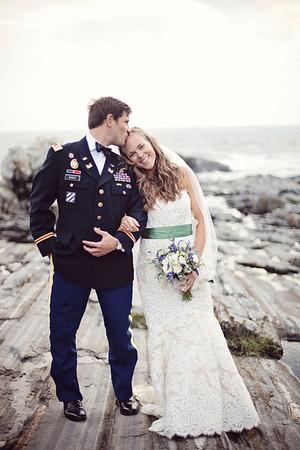 2012 - Weddings