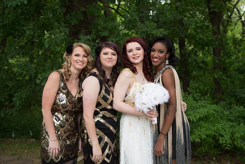 FaithAndJeremy-Wedding-0495.jpg
