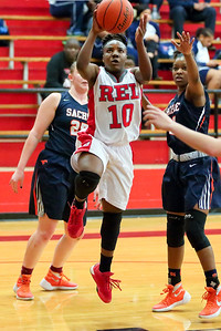 playoffs-at-stake-for-robert-e-lee-girls-vs-naaman-forest