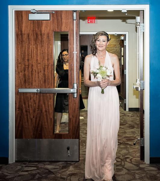 Portales-Photography-Houston-Fashion-Photos--18.jpg