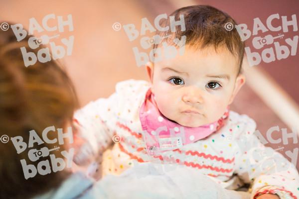 Bach to Baby 2018_HelenCooper_Clapham-2018-03-16-8.jpg