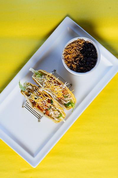 Pancho's Burritos 4th Sesssion-169.jpg