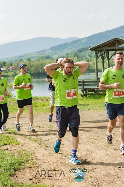 Plastiras Lake Trail Race 2018-Dromeis 10km-139.jpg