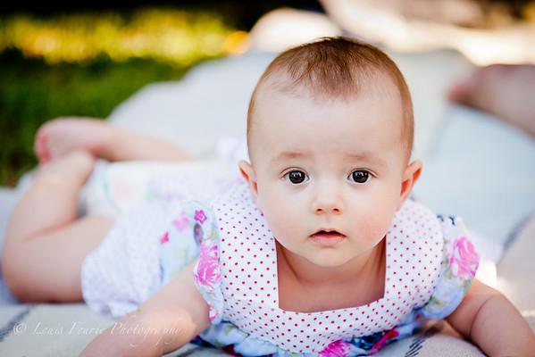 Best of Newborn & Baby