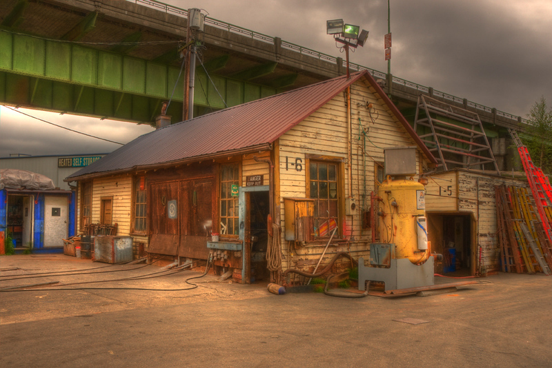 port_of_seattle's_oldest_building-1-sm.jpg