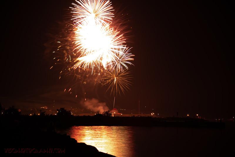 Fireworks-68.jpg