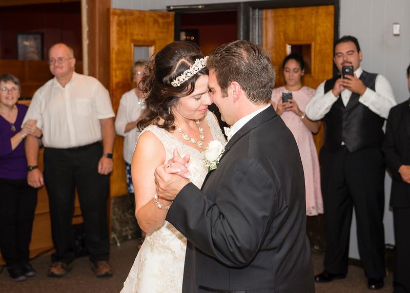 Guarino-Wedding-0501.jpg