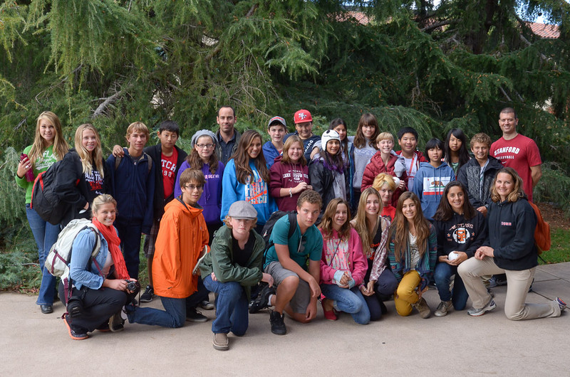 20121025-Dunn-8th-grade-Stanford-Fall2012-1374.jpg