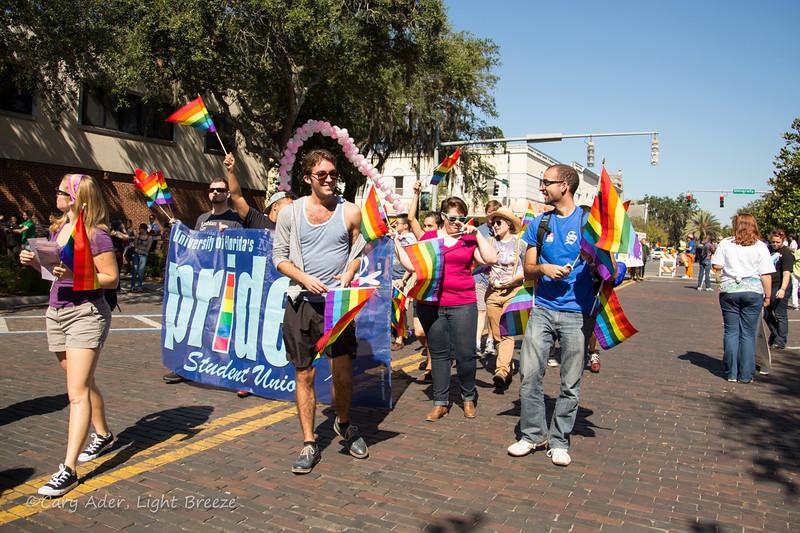 2013LGBT_Pride (67).jpg