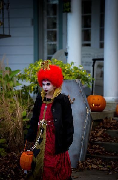 Halloween III 2010