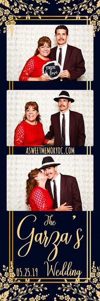 A Sweet Memory, Wedding in Fullerton, CA-460.jpg