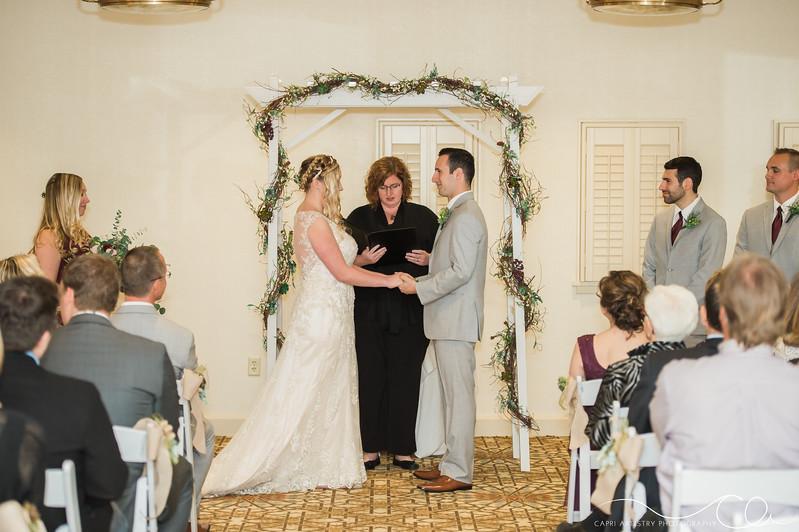 Adam and Megan Wedding-509.jpg
