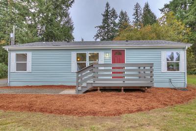 19521 18th St Ct SW  Lakebay, Wa