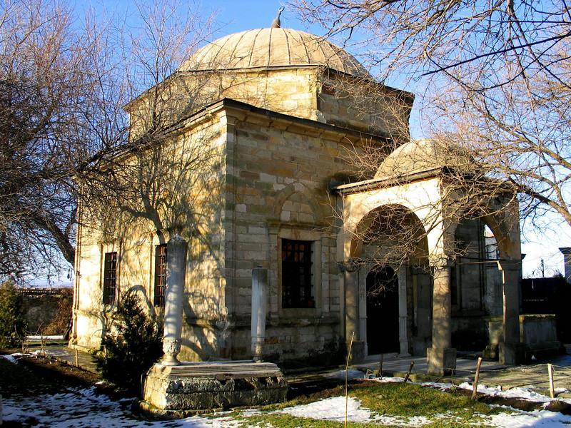 Sultan's Tomb.jpg