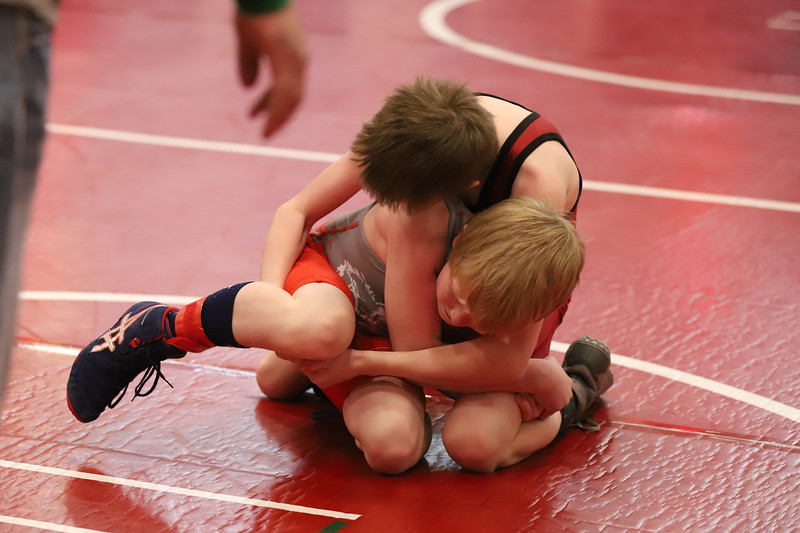 Little Guy Wrestling_4658.jpg